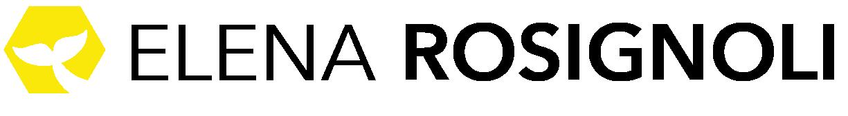 ELENA ROSIGNOLI