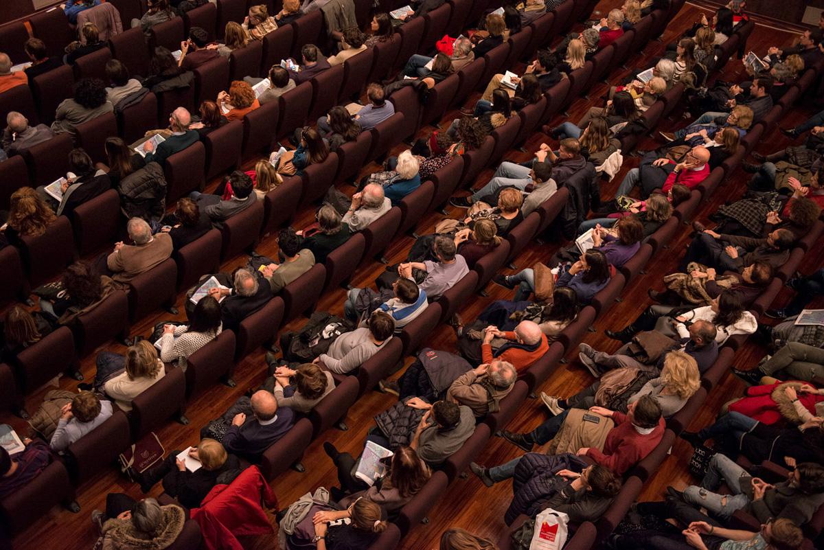 09-Ph_Elena Rosignoli_19-11-16_museo scienza_039